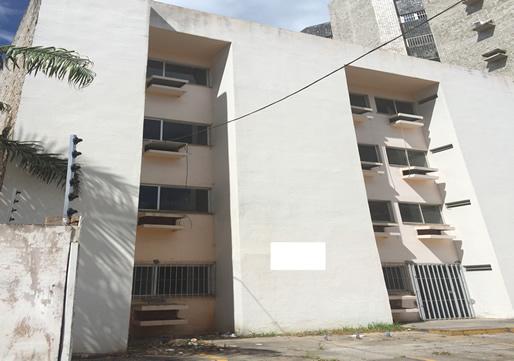 Aluguel Ponto Comercial Maceió - AL