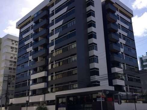 Venda Apartamento Maceió - AL